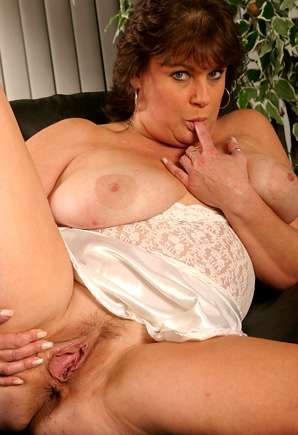 milf dating free live sex cams