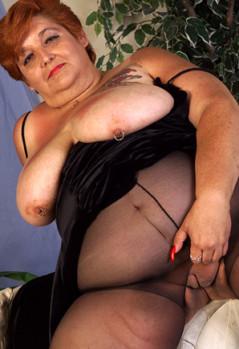 Phone Martha (63)
