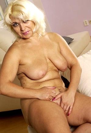 Granny Porno Gratis