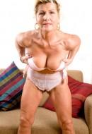 Phone Joan (57)