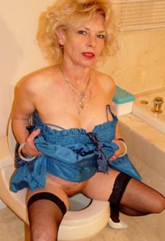 Phone Joanna (54)