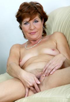 Phone Julie (57)