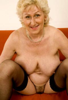 Phone Lizzie (55)