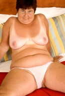 Phone Lorraine (57)