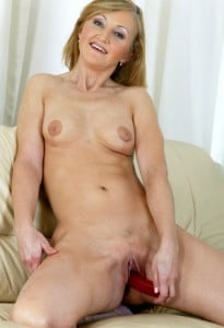 milf live mobile phone sex text