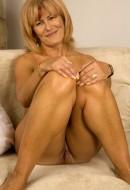 Phone Marilyn (51)