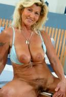 Phone Mary (52)
