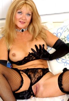 Phone Sophie (57)