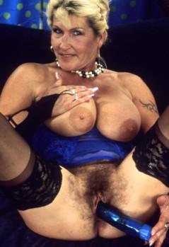 Phone Vivien (55)