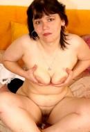 Phone Amy (50)