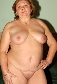 Phone Zoe (58)