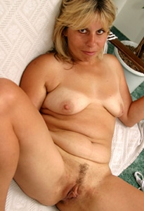 milf sms sex contacts