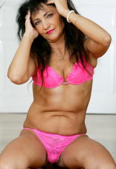 Phone Heather (58)