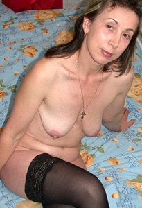 milf adult 121 chat