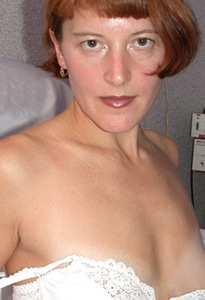 milf sex chat contacts