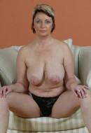 Phone Kay (53)