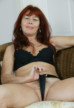 The Best 121 MILF Sex Lines Available