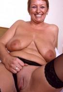 Call Roxanne (63)
