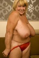 Phone Glenys (53)