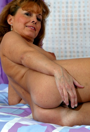 hot nympho housewife