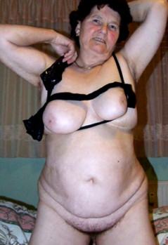 Phone Eliza (75)