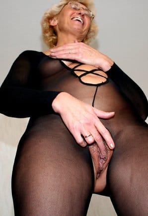 70 plus granny sex lines