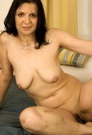 Call Baccara (55)