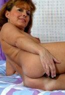 nympho Angela