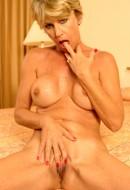 Phone Collette (58)