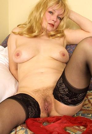 Call Corrine (50)